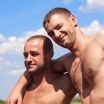 20140730_Fishing_Tuchyn_008.jpg