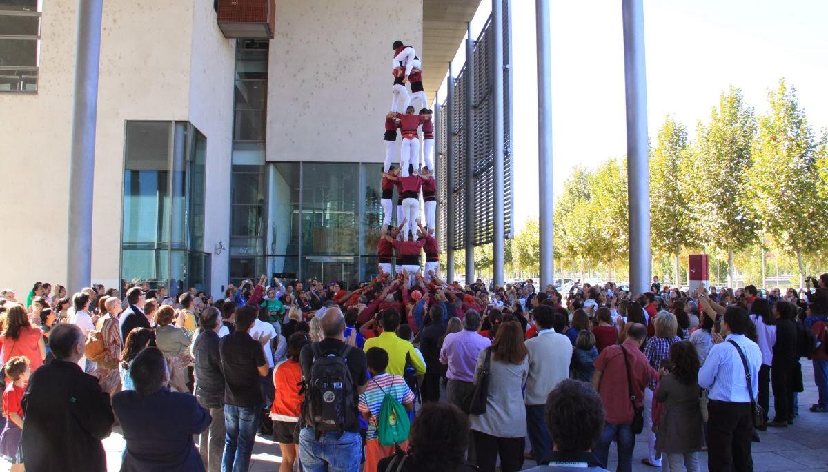 Congrés Ciència en Acció 09-10-11 - 20111009_146_4d7_Lleida_Congres_Ciencia_en_Accio.jpg