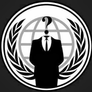 TheAnonPress photos, images