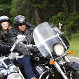 2013 Northeast Florida Ride for Kids