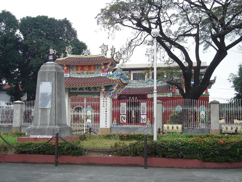 manila-chinese-cemetery-4