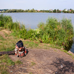 20140724_Fishing_Basiv_Kut_017.jpg