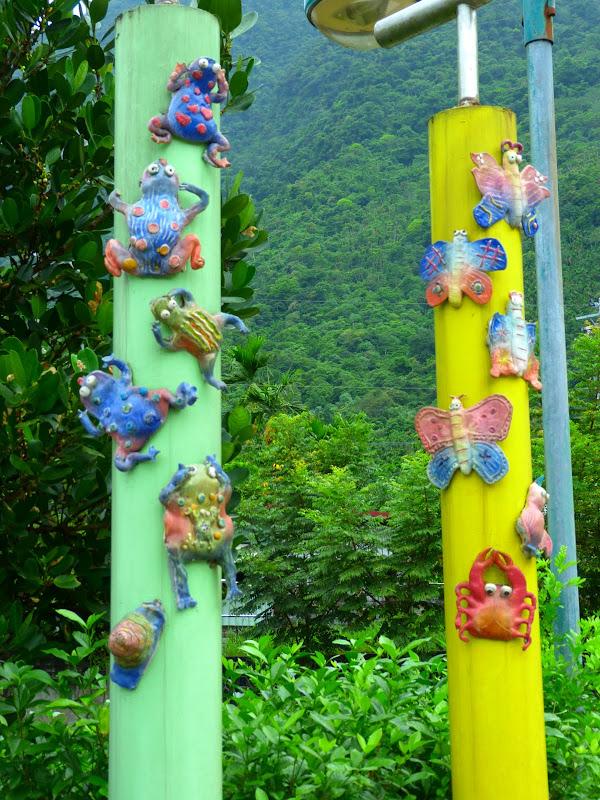 Hualien County. De Liyu lake à Fong lin J 1 - P1230579.JPG