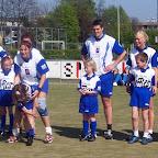 Pupillen vd week Effies 21-04-2007 (12).jpg