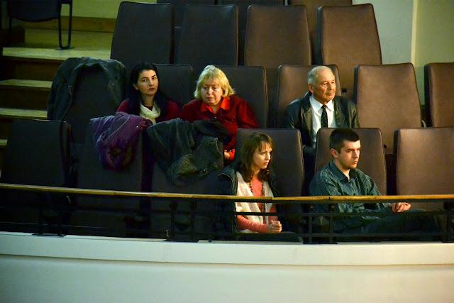 Concertul de Pasti, Corul si Orchestra Universitatii din Bucuresti (2015.04.07) - (48)