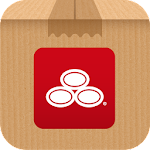 MoveTools® Icon