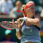 Petra Kvitova - 2016 BNP Paribas Open -DSC_7043.jpg