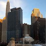 Chicago_Panorama4.jpg