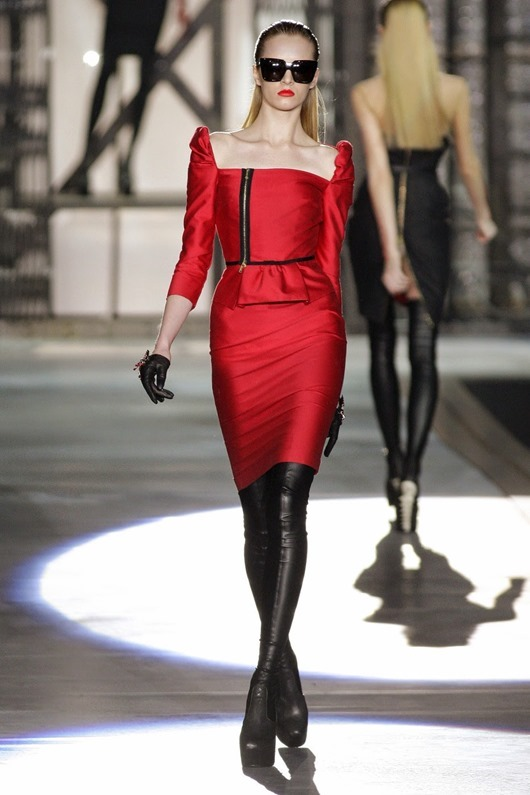 Dsquared2 Fall 2010 r1Vzr-wVfh-x