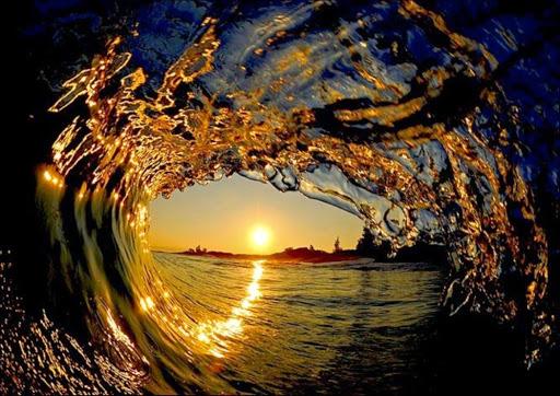 Waves 5.jpg