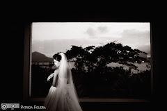 Foto 0403pb. Marcadores: 04/12/2010, Casamento Nathalia e Fernando, Niteroi