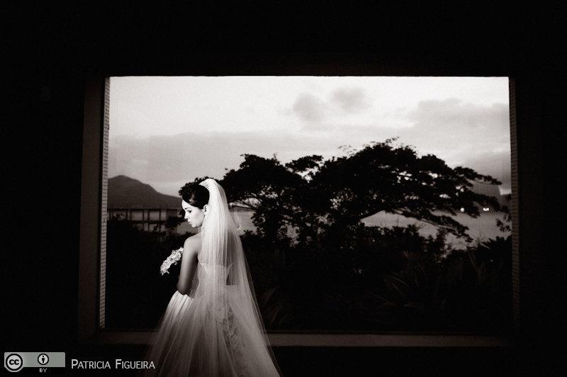 Foto de casamento 0403pb de Nathalia e Fernando. Marcações: 04/12/2010, Casamento Nathalia e Fernando, Niteroi.