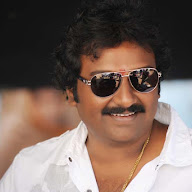 V.V.Vinayak Latest Stills