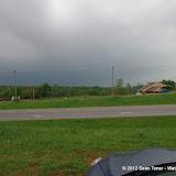 04-13-12 Oklahoma Storm Chase - IMGP0110.JPG