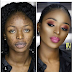 Woowu: Check out these before and after makeup 'transformation' photos