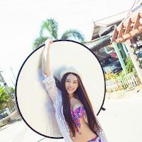 [XiuRen] 2014.05.26 No.138 刘奕宁Lynn [54P] 0012.jpg