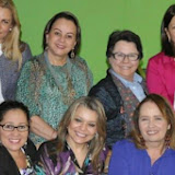 Cantinho da Vitoria 2014-3-13 - 1964787_4003260896116_1058633057_n.jpg