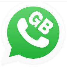 gbwhatsapp 5.90