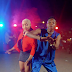 VIDEO   Meja Kunta - Chura Superstar   Mp4 Download