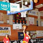 Baloncesto femenino Selicones España-Finlandia 2013 240520137262.jpg