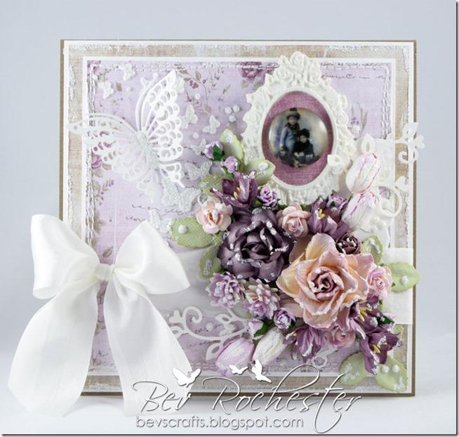 bev-rochester-vintage-butterfly