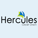 Hercules Credit Union icon