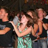 Atledo 25 jaar feestavond, 01-09-2007