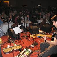 2007-GP-VIP-Party-6