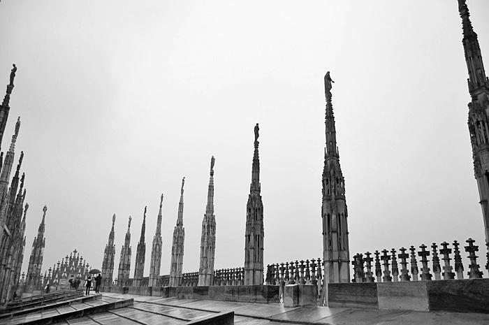 Milano12.JPG