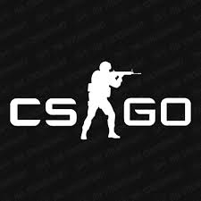CS:GO MOBILE