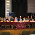 2012.05.16. Tisztújító taggyűlés 036.jpg