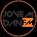 Rádio Jovem Ban FM icon