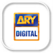 ARY Digital Asia Pakistan Streaming Online