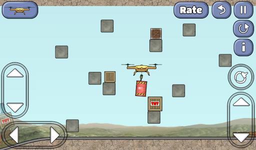 Construction Tasks apkpoly screenshots 7