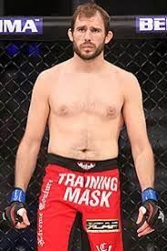 Ryan Couture Age, Wiki, Biography, Wife, Children, Salary, Net Worth, Parents
