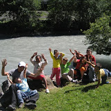 Campaments a Suïssa (Kandersteg) 2009 - n1099548938_30614122_5939654.jpg