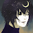 Mickey Phoenix avatar image