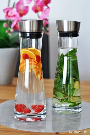 InfusedWater2