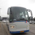 VDL Bova Magiq van Triomf Tours