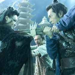 Хештег louis_koo на ChinTai AsiaMania Форум Big__a-chinese-ghost-story-3D-review-001