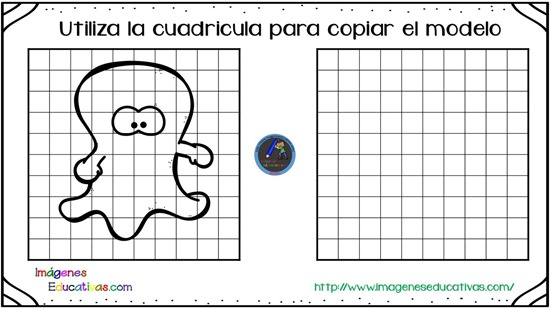 [Dibujar-cuadricula-16%5B2%5D]