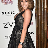 OIC - ENTSIMAGES.COM - Pascal Craymer at the  Franklin Lake - single launch party in London 1st March 2016 Photo Mobis Photos/OIC 0203 174 1069