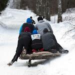 03.03.12 Eesti Ettevõtete Talimängud 2012 - Reesõit - AS2012MAR03FSTM_135S.JPG