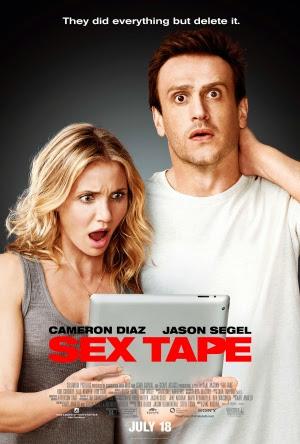 Baixar Sex Tape: Perdido na Nuvem CAM Legendado Download Grátis