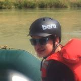 Deschutes River - IMG_0595.JPG