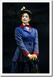 Mary Poppins_Paper Mill_Photo 5