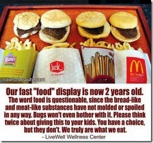 fastfood2yrs
