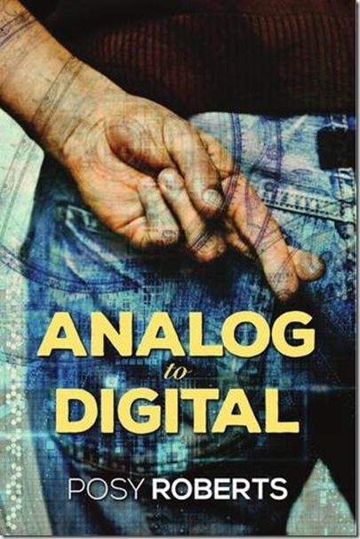 analogtodigital