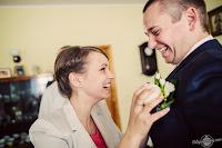 przygotowania-slubne-wesele-poznan-083.jpg
