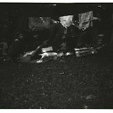 n009-009-1966-tabor-sikfokut.jpg